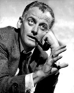 Art Carney bigraphy, stories - Actor, comedian
