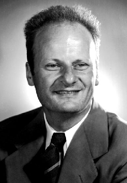 Hans Bethe bigraphy, stories - Physicist