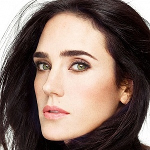 Jennifer Connelly - In...