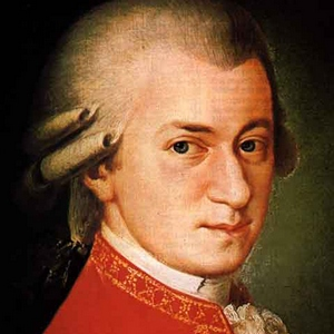 Wolfgang Amadeus Mozart bigraphy, stories - The greatest musical genius