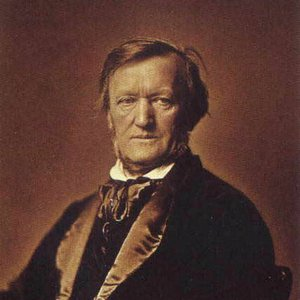Wilhelm Richard Wagner bigraphy, stories - A German composer, bandmaster and dramatist.