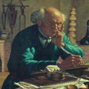 Paracelsus bigraphy, stories - A famous alchemist, doctor and occultist