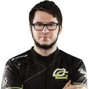 Karma is the famous Canadian-American professional who played for Seattle Surge